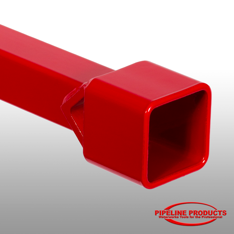 Sw 500 5 Long Wrench For 2 Quot Valve Nut Pipeline Products