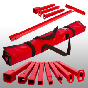 Combo Wrenches