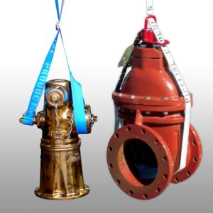 Hydrant & Valve Slings