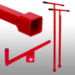 Gate Valve Wrenches