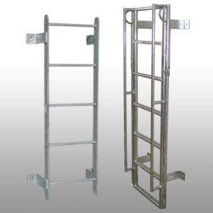 Vault Ladders