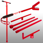 Being Prepared with Proper Waterline Replacement Tools
