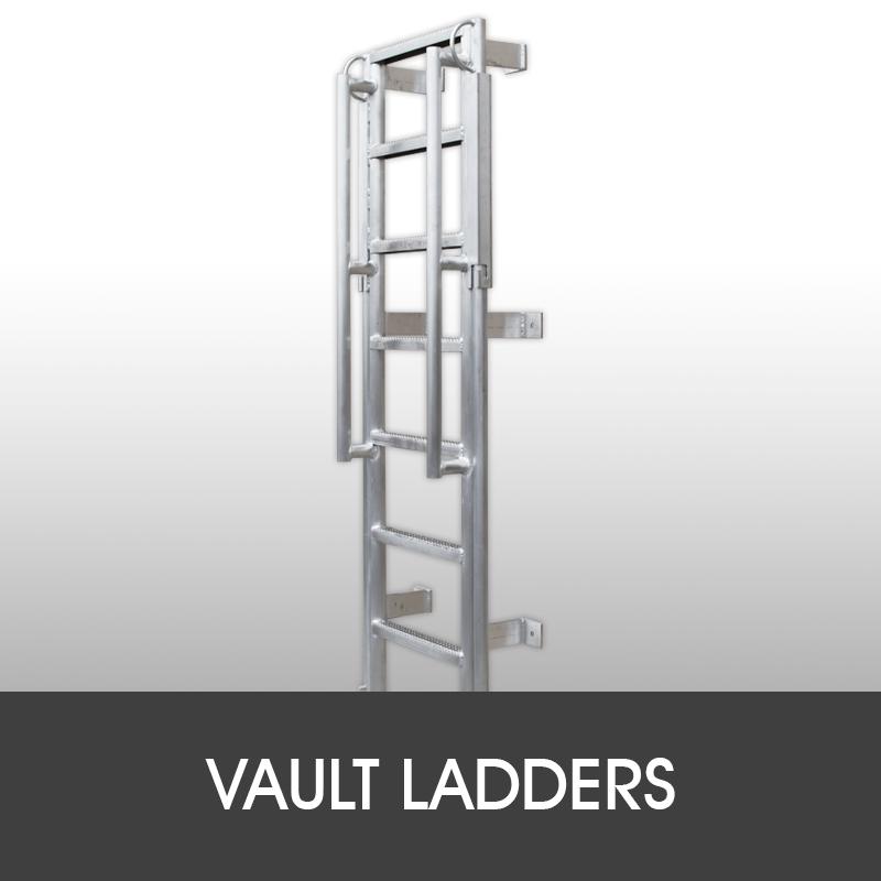 vault-ladders